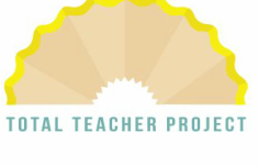 Total Teacher   Project
